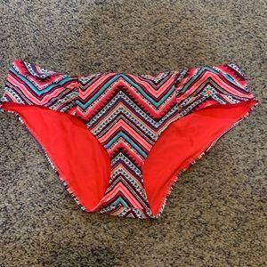 Aerie Hipster Bikini Bottom